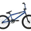 Велосипед Haro X1