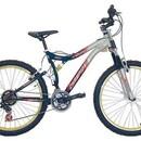 Велосипед Upland Champion B-121