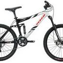 Велосипед KHS AM1000
