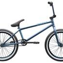 Велосипед Verde Luxe