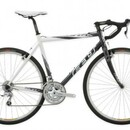 Велосипед Felt F60X