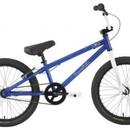 Велосипед Haro Z20
