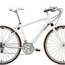 Велосипед Specialized BG Roulux 2