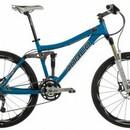 Велосипед Norco FLUID ONE