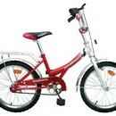 Велосипед NOVATRACK Х11643