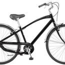 Велосипед GT Windstream