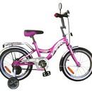 Велосипед NOVATRACK Х21016