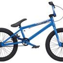 Велосипед Mirraco 8Ten