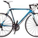 Велосипед Author CA 55