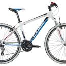 Велосипед Cube 260 Team