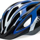 Велосипед Giro SKYLINE Blue-black
