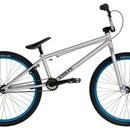 Велосипед STOLEN Saint 24