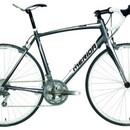 Велосипед Merida Ride 91-27