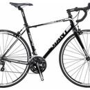 Велосипед Giant Defy 3 Triple