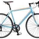 Велосипед Schwinn Fastback 2 Mens