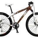 Велосипед Scott Contessa 10