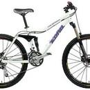 Велосипед Kona Lisa 120 Deluxe