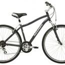 Велосипед Marin Lagunitas