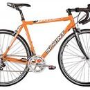 Велосипед SPRINT Indianapolis