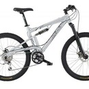 Велосипед Haro Shift R1