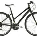 Велосипед Trek Livestrong FX WSD
