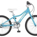 Велосипед Giant Areva 150 Street RU