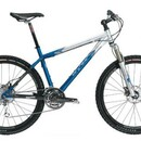 Велосипед Gary Fisher Ziggurat