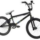 Велосипед Mongoose Subject