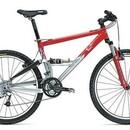 Велосипед Gary Fisher Cake 3