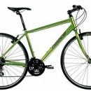 Велосипед Norco VFR 5 V-Brake