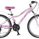 Велосипед Cyclone Dream 24