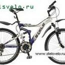 Велосипед Stels Tornado 2SX