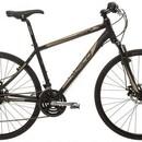 Велосипед Norco VFR CROSS 3