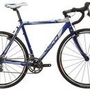 Велосипед Norco CCX 1