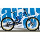 Велосипед Intense M9