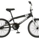 Велосипед Montego BMX Graffitti