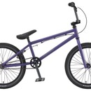 Велосипед Free Agent Novus