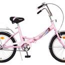 Велосипед NOVATRACK Х31240