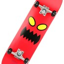 Скейт Toymachine Monster Face PP 8.0