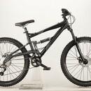 Велосипед Haro Extreme X1