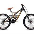 Велосипед Specialized Demo 7 II
