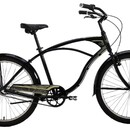 Велосипед Stern Cruise
