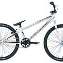 Велосипед Haro Pro 24