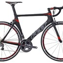 Велосипед Felt AR2 Ult Di2