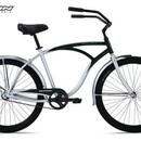 Велосипед Marin Drakes Beach
