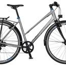 Велосипед Giant Aero RS 0 STA