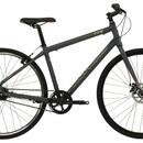 Велосипед Norco Indie IGH Nexus 8