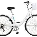 Велосипед Giant Expression DX W