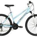 Велосипед Iron Horse Phoenix 1.1 Ladies