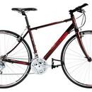 Велосипед K2 Astral 5.0